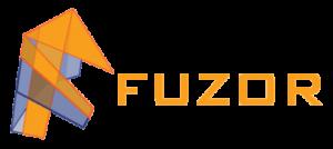 FuzorLogo2 noURL 400x178