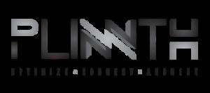 Plinnth