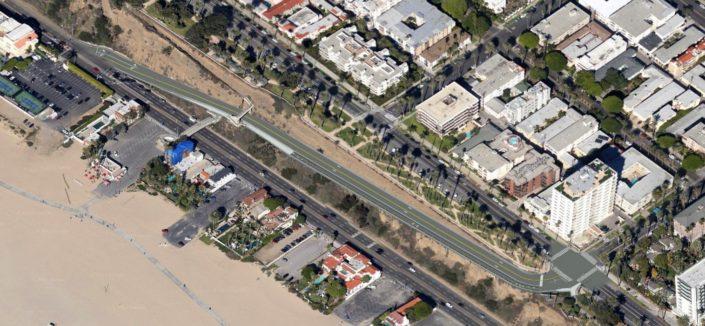 Santa Monica City Sim 3.png
